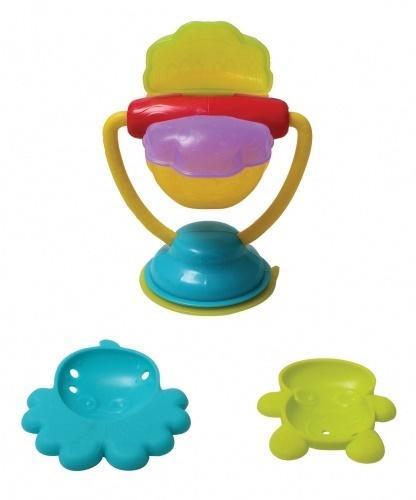 Kręciołek do kąpieli PLAYGRO