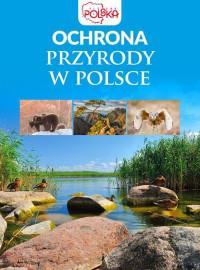 Ochrona przyrody w Polsce outlet