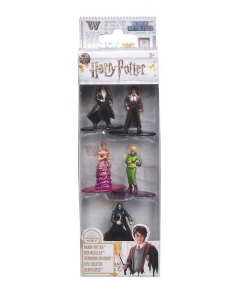 Harry Potter Sirius 5-pak