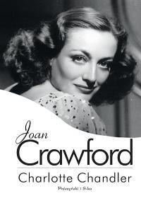 JOAN CRAWFORD  outlet