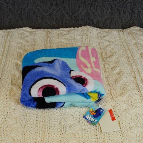 Ręcznik DISNAY DORY CICCO-22332