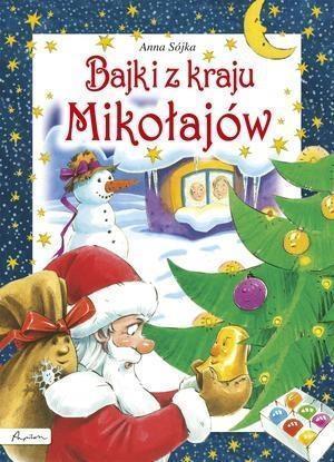 Bajki z Kraju Mikołajów-201898