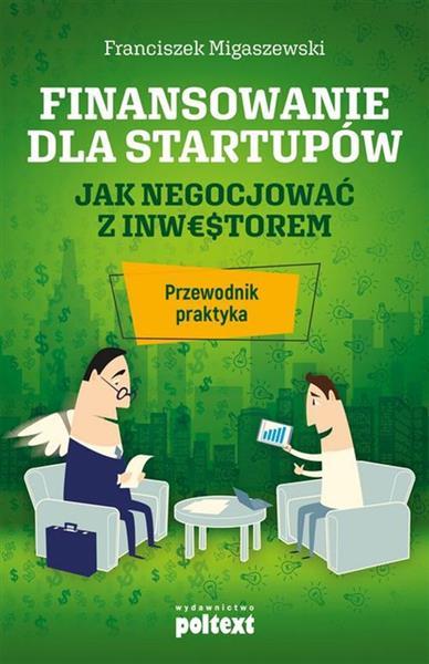 Finansowanie dla startupów-27825