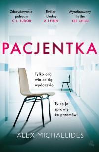 PACJENTKA-9758
