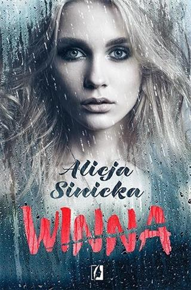 Winna-309626