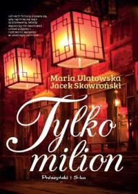 TYLKO MILION outlet-2811