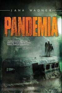 Pandemia Zysk OUTLET-1440