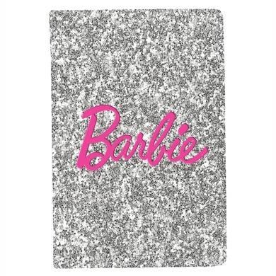 Notes/Pamiętnik Barbie BAK-3692 PASO