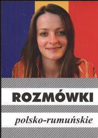 Rozmówki rumuńskie w.2012 KRAM