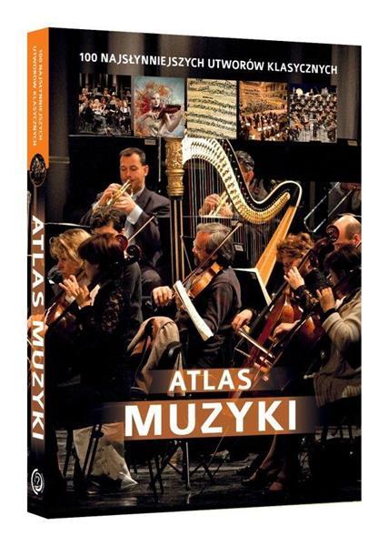 Atlas muzyki