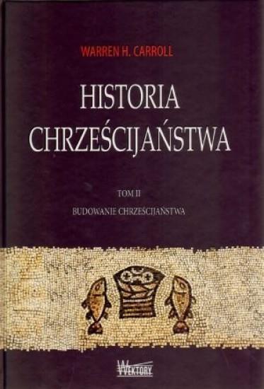 Historia chrześcijaństwa T2 Budowanie...
