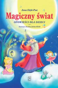 Magiczny świat 29,95 outlet