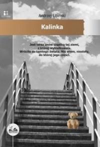 Kalinka DL OUTLET