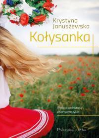 KOŁYSANKA Krystyna Januszewska outlet