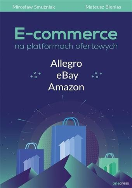 E-commerce na platformach ofertowych