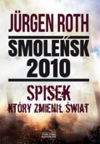 Smoleńsk 2010 OUTLET