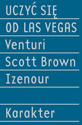 Uczyć się Las Vegas