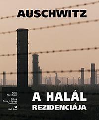 Auschwitz -Rezydencja śmierci wers.Węgierska