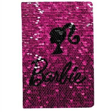 Pamiętnik Barbie BAE-3666 PASO