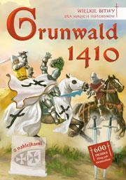 Grunwald 1410 Skrzat