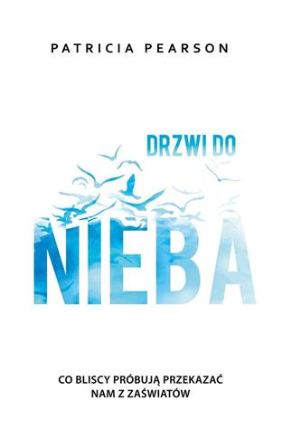 Drzwi do nieba OUTLET