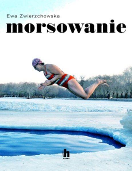 MORSOWANIE