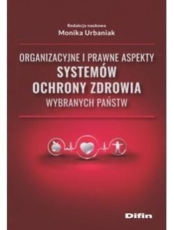 Organizacyjne i prawne aspekty systemów ochrony...