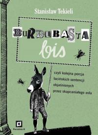 BURDUBASTA BIS outlet