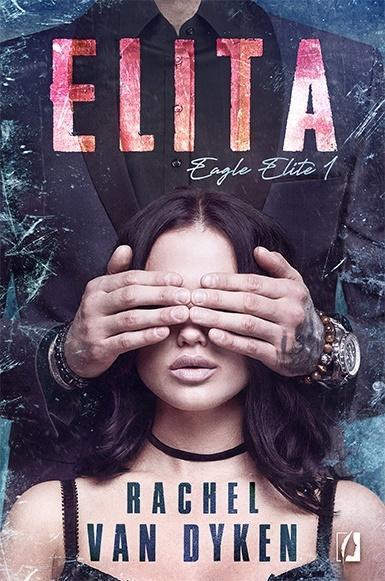 Elita T.1 Eagle Elite