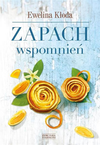 ZAPACH WSPOMNIEŃ OUTLET