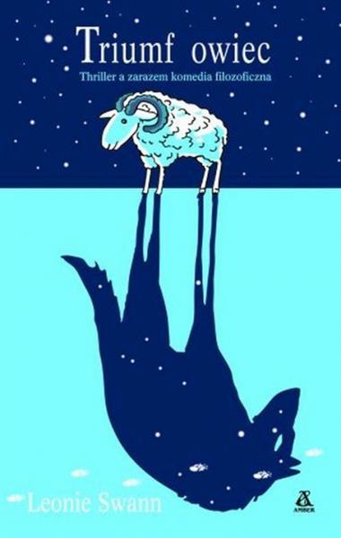 Triumf owiec Outlet