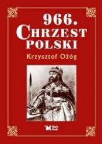 966 CHRZEST POLSKI outlet