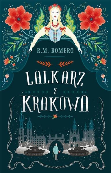 Lalkarz z Krakowa