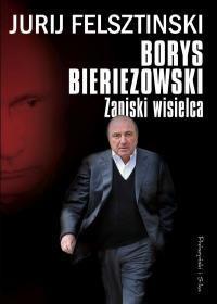 Borys Bieriezowski  zapiski wisielca outlet
