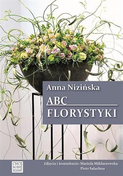 ABC Florystyki w.2