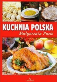 Kuchnia Polska – twarda czerwona outlet