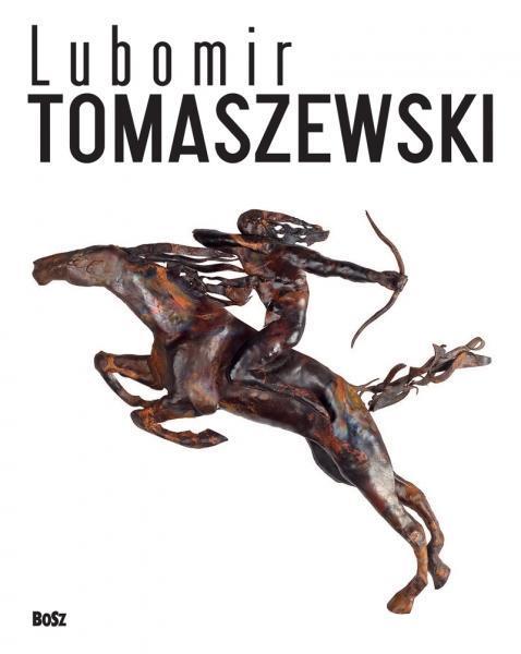 LUBOMIR TOMASZEWSKI EMOCJONALISTA TW OUTLET