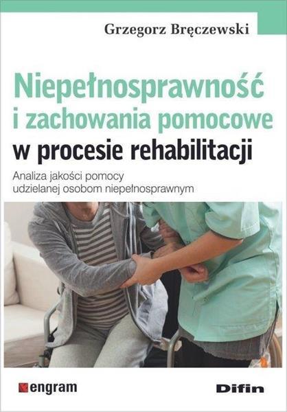 Niepełnosprawność i zachowania pomocowe...