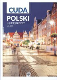 CUDA POLSKI NAJPIĘKNIEJSZE ULICE outlet