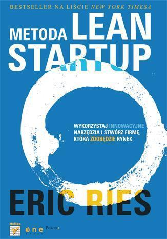 METODA LEAN STARTUP OUTLET