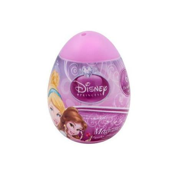 Magiczne jajko - Księżniczki