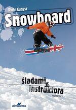 Snowboard. Śladami instruktora (wyd.6)-56713