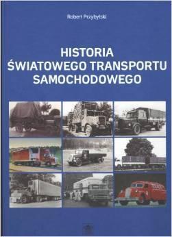 Historia światowego transportu samochodowego-337445