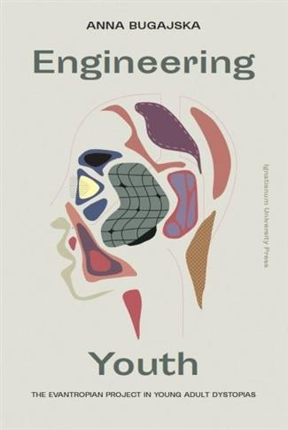 Engineering Youth-326326