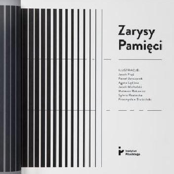 Zarysy Pamięci-331066