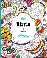 HIPPIE AND PAISLEY KOLORAŻE outlet