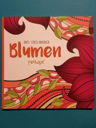 BLUMEN RELAX outlet-19584