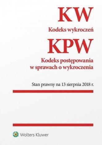 KW, KPW w.19