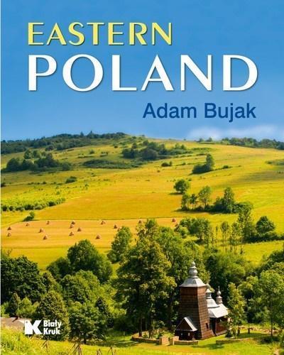 Polska Wschodnia w.angielska