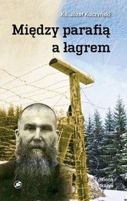 MIĘDZY PARAFIĄ A ŁAGREM BR OUTLET